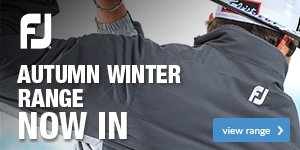 Outerwear for this winter