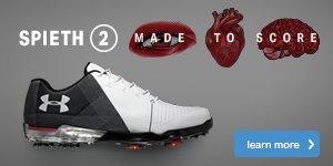 Footwear: Get it right